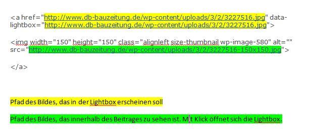 lightbox_code