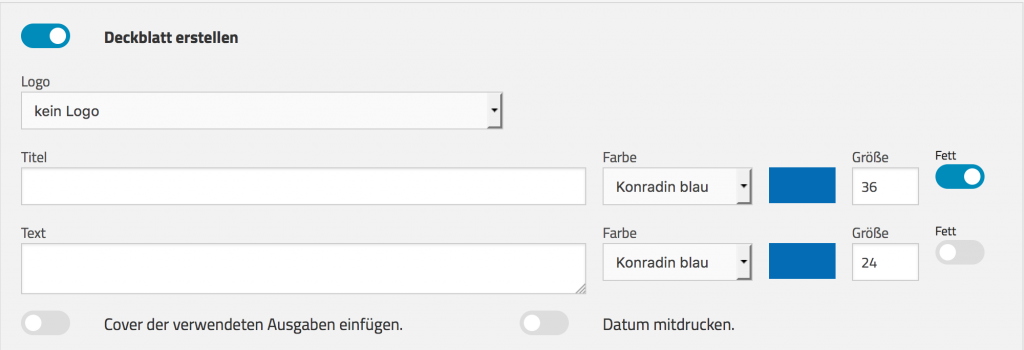 Sammel-PDF-Deckblatt